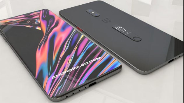 OnePlus 7 price, specifications, feature