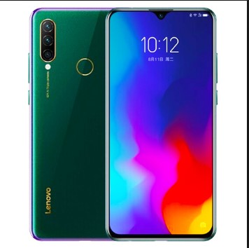 Lenovo Z6 Price, Rumor, Release Date, Feature & Specification