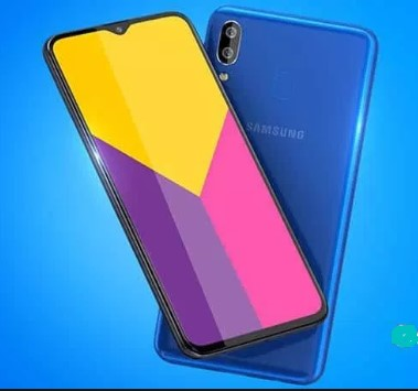 Samsung Galaxy M30s Price, Rumor, Release Date, Feature & Full Specification