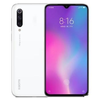 Xiaomi Mi CC9e Price, Release Date, Rumor, Feature & Full Specification