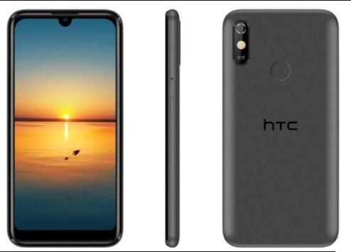 HTC WILDFIRE 2019 Price in Bangladesh, Release Date & Full Specification