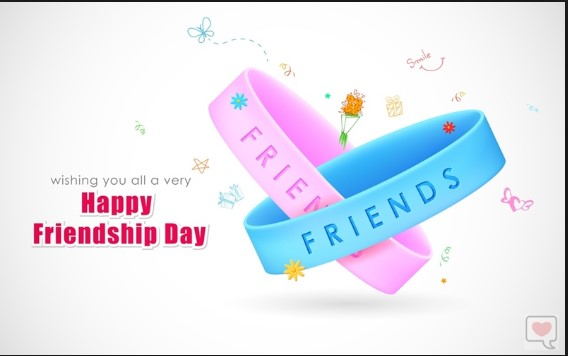 Best Happy Friendship Day 2019 Quotes
