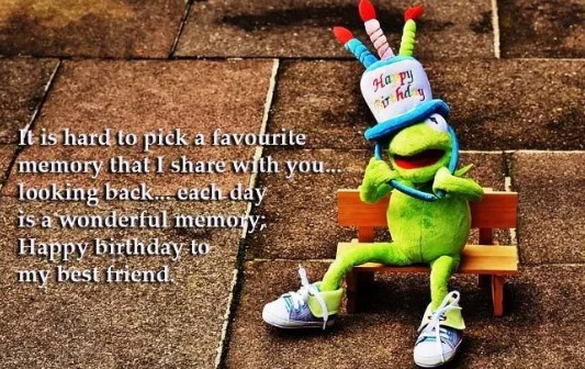 Advance Happy Friendship Day 2019 Quotes Wishes