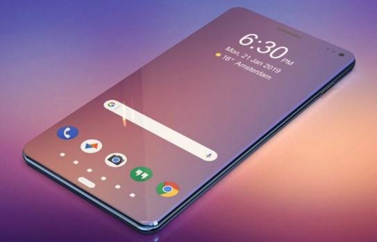 Samsung Galaxy S13 Plus Price