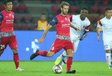 Photo of [LIVE]Jamshedpur FC VS NorthEast United FC: live Streaming, Fixture, Prediction