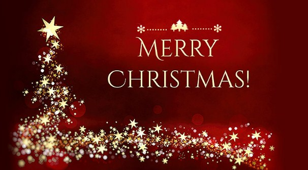 Christmas Day Message, Wishes, Quotes, Saying & SMS