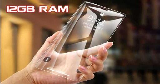 Samsung Galaxy s11e Specs