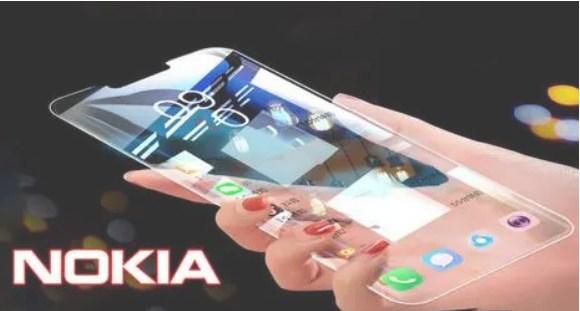 Nokia Maze Lite 2020 Price, Release Date, Specs