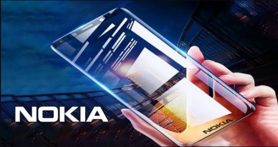 Nokia X Eagle Max 2020 Specs