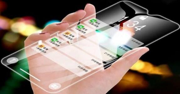 Nokia 2 Max Xtreme 2020 Specs
