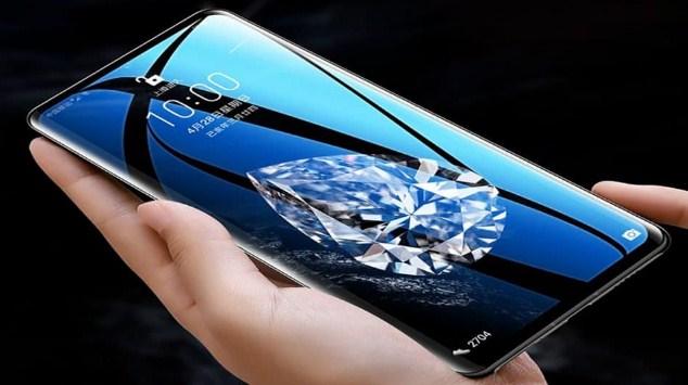Realme XT Pro Max Specs