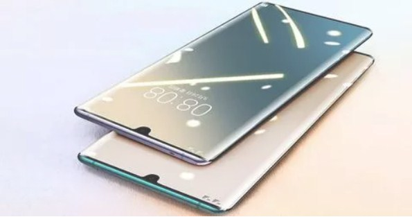 Samsung Galaxy Alpha Pro 2020 Specs