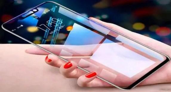 Xiaomi Redmi K40 5G Specs