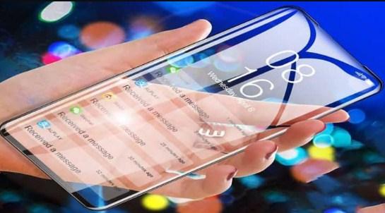 Nokia Edge Lite 2020 Specs