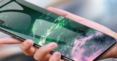 Xiaomi Mi A4 Lite Specs