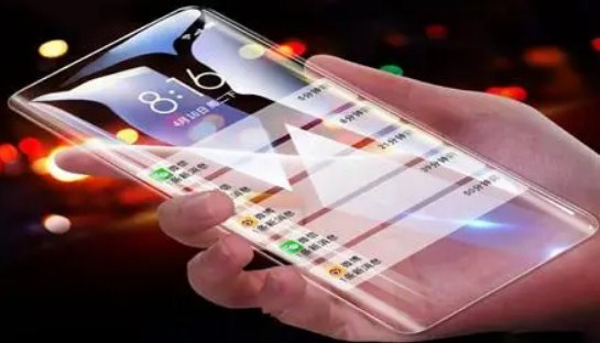 Nokia Edge Plus Mini Specs