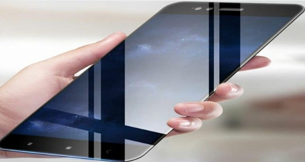 Nokia Maze Alpha 2020 Specs