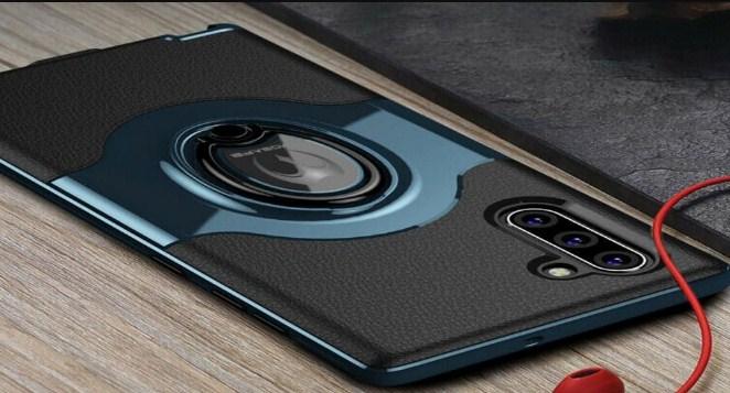Nokia Mate Xtreme 2020 Specs
