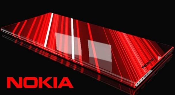 Nokia A Plus 2020 Specs