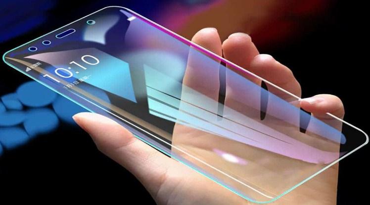 Samsung Galaxy A91 Lite Specs