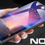 Nokia S10 Lite 2020 Price