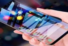 Photo of Nokia X10 Premium 2020 Specs, Price, Release date|12GB RAM, 64MP Cameras!
