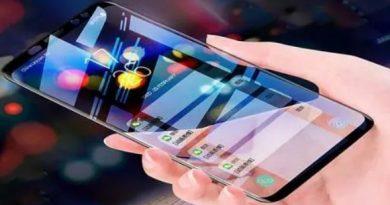 Nokia X10 Premium 2020 Specs