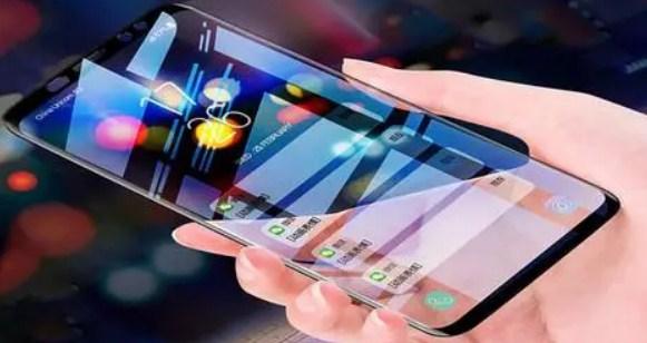 Samsung Galaxy Alpha Premium 2020 Specs