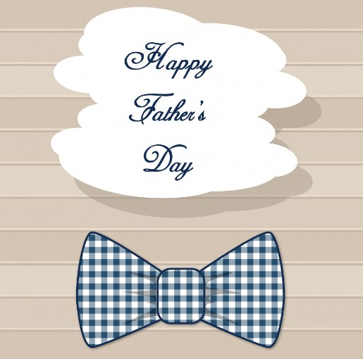 Happy Father's Greetings Image 2020 & Captions