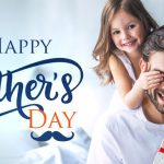 Happy Father's Day Photo, Picture & Wallpaper