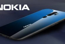 Photo of Nokia Note 2 Edge 2020 Specs, Price, Release date, Feature, Rumor & Review!